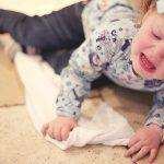 Birra dos 2 anos: uma oportunidade de aprendizagem para pais e filhos