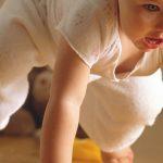Brinquedos e brincadeiras para bebês de 9 a 12 meses