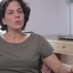 Flávia Calina e Gabi Cywinski conversam com Patrícia Grinfeld sobre brincadeiras com bebês