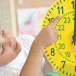 Atividade extraescolar, seu filho precisa?