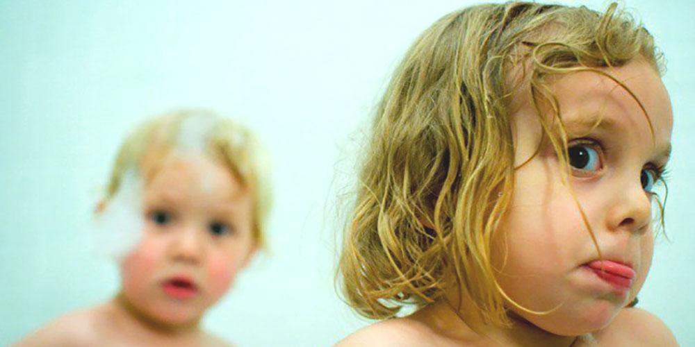 Sexualidade infantil: o que é difícil para o adulto enxergar?