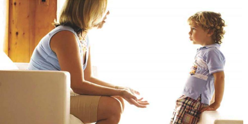 Como se desenvolve a sexualidade na infância?