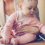 """Licença maternidade e volta ao trabalho: o bebê não pode ser """"tudo"""" para a mãe"""