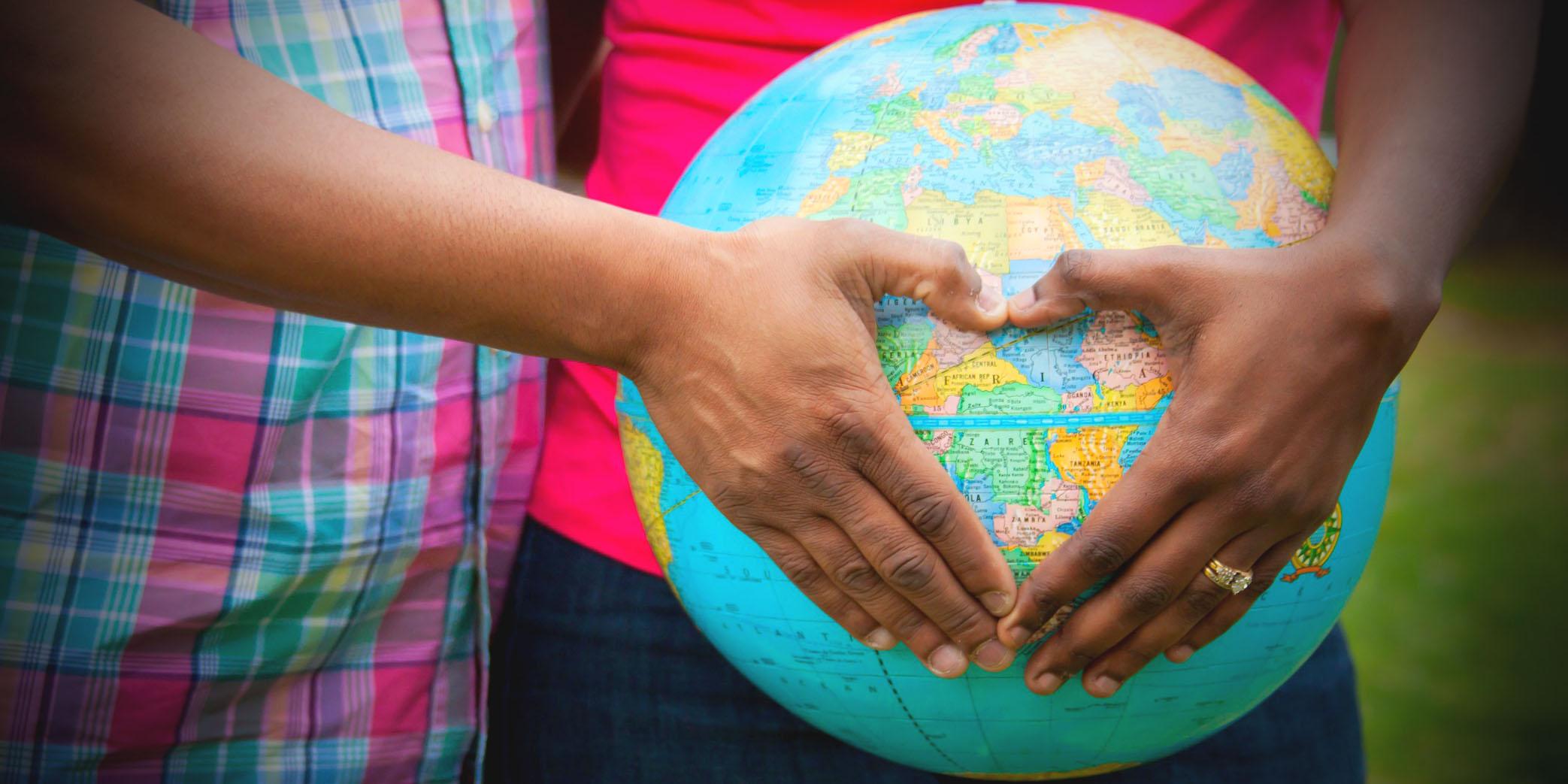 Diferenças entre a parentalidade biológica e a adotiva