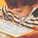 Psicoterapia online com crianças: é possível?
