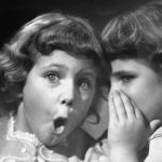 Segredos de família: vale à pena mantê-los?