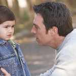 Como ajudar as crianças em situações de mordidas?