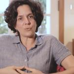 Patrícia Grinfeld dá dicas sobre desfralde em canal apresentado por Flávia Calina e Gabi Cywinski