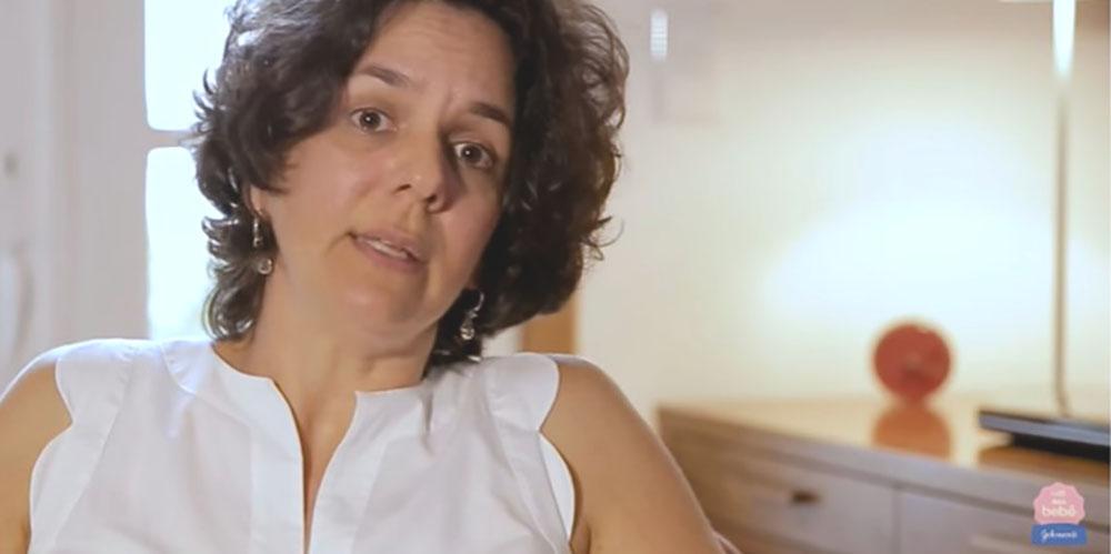 """#MeuBebêResponde sobre o """"não"""" com Flávia Calina, Gabi Cywinski e a psicóloga Patrícia Grinfeld"""