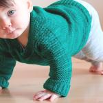 Qual a relação entre o desenvolvimento motor e a constituição psíquica do bebê?