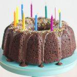 """A função social da regra na escola:  um """" bolo"""" em cena"""