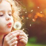 Diferentes formas de escutar as crianças